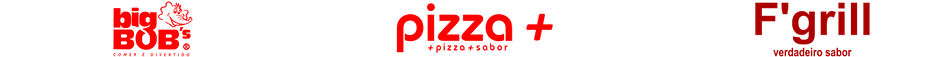 pizzamais-logo