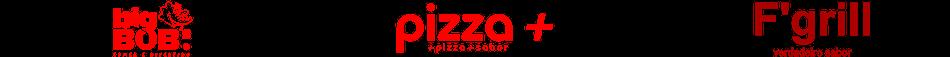 F´Grill-Logo